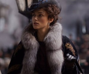 celebrities, keira knightley, and womans image