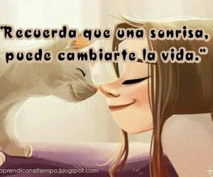 Image by Frases y mas