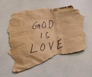 1 John 04:08