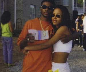 aaliyah and static major image