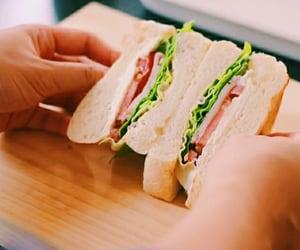 alternative, comida, and food image