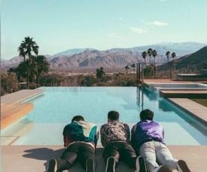 article, jonas brothers, and Lyrics image