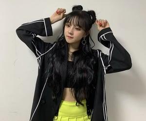 celebrities, k-pop, and kpop image