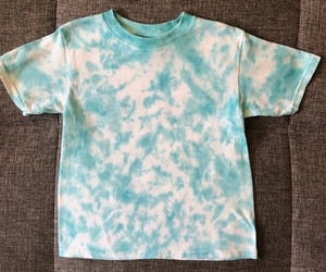 baby boy, etsy, and toddlertiedye image