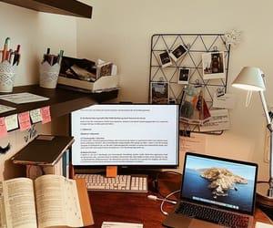study, study mood, and studyblr image