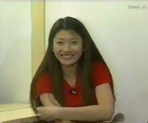 90s, girl, and idol image