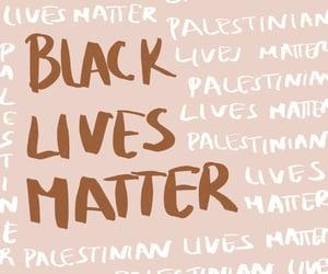 freedom, blacklivesmatter, and justiceforeyad image