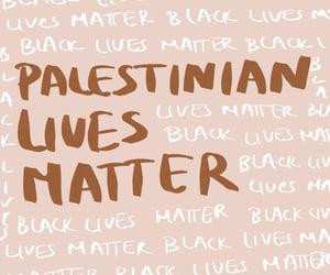 freedom, blacklivesmatter, and antiracist image