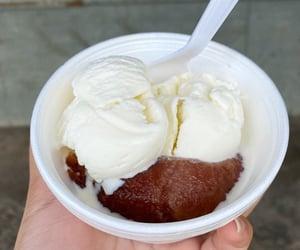 dessert, hawaii, and Honolulu image