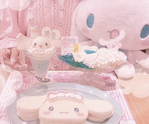 cute, aesthetic, and pastel image