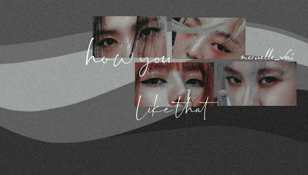 blackpink, do not steal please, and just my cover image image