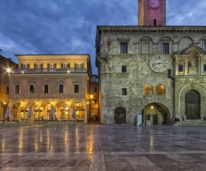 italia, italy, and places image
