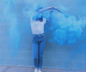 Ellie Goulding, Lady gaga, and marshmello image