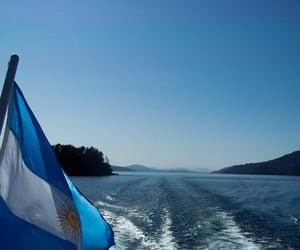 agua, azul, and foto image