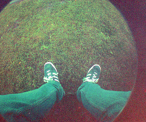disposable, fisheye, and film image