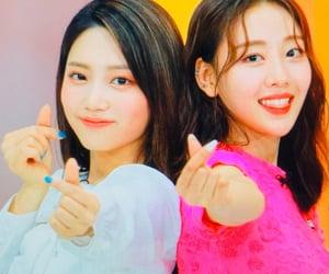 DIA, girls, and kpop image