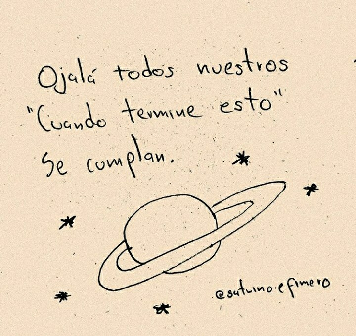 frases, quotes, and notas image