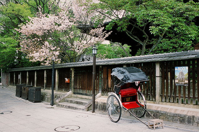 35mm, insp, and japan image