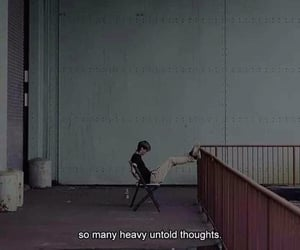 cinema, cinematography, and thoughts image