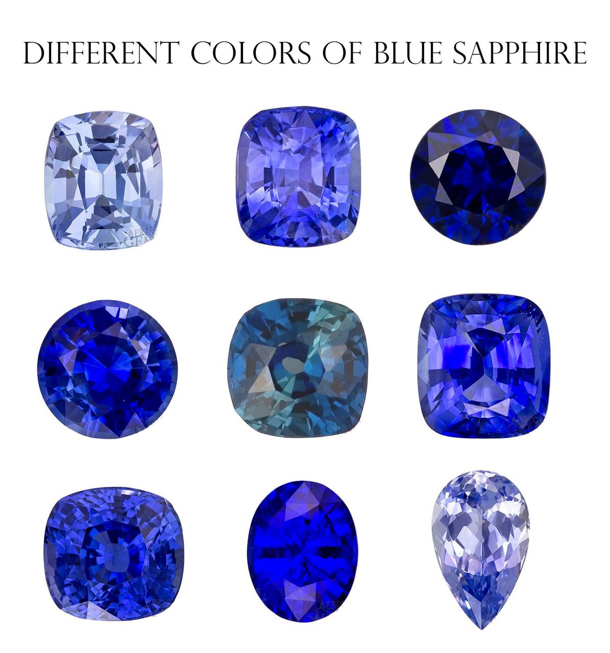 blue sapphire, blue sapphires, and buy blue sapphire image