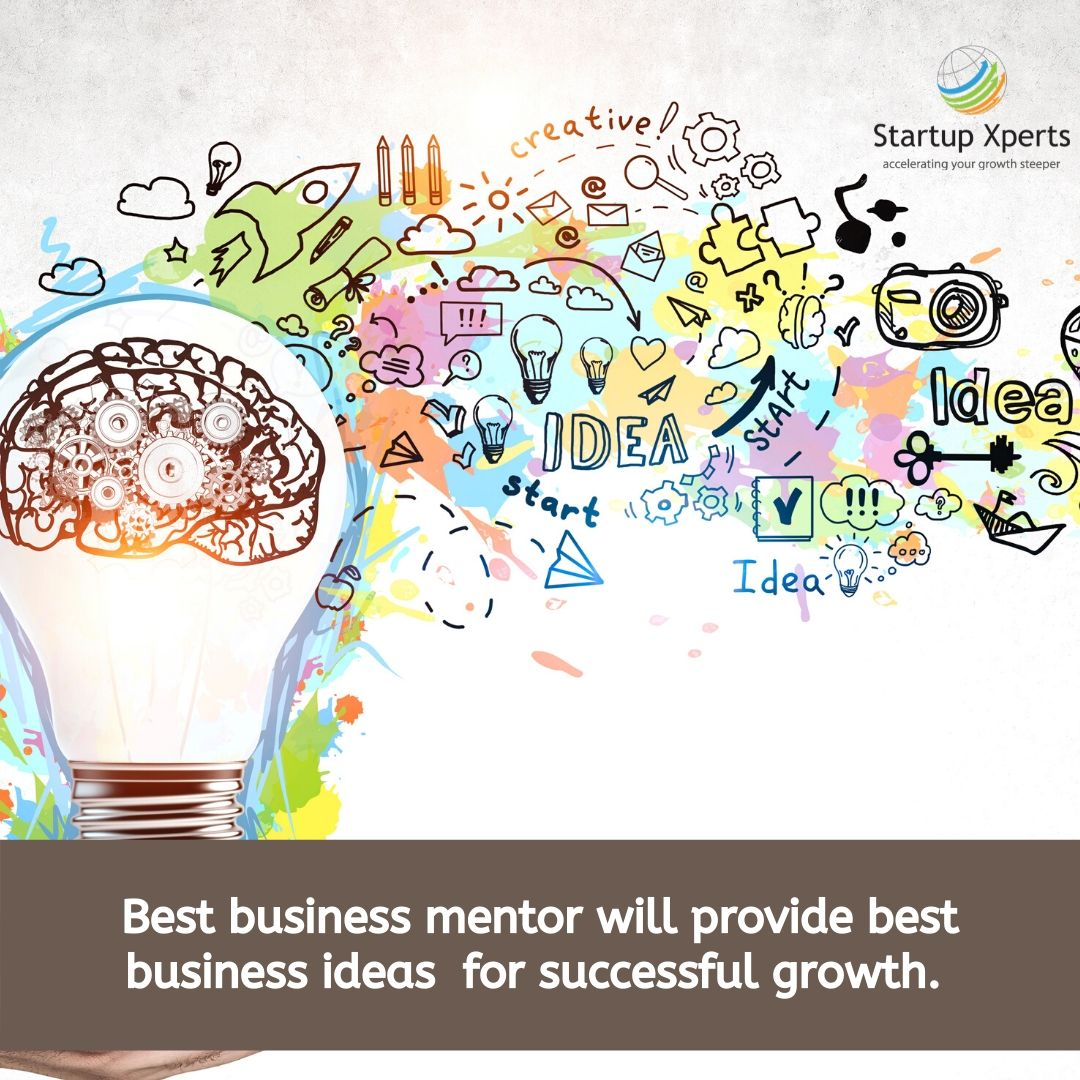 business, service, and startup image
