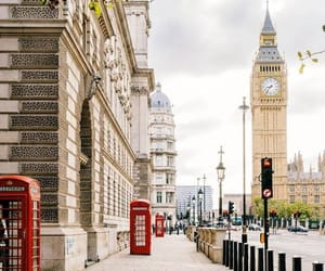 aesthetic, europe, and london image