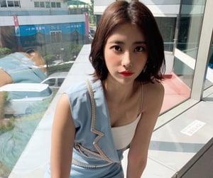 DIA, huihyeon, and kpop image