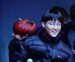 JB, preview, and lq image