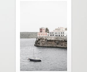 art print, photography, and poster image
