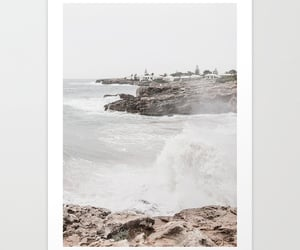 art print, neutral, and photography image