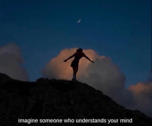 mind and love image