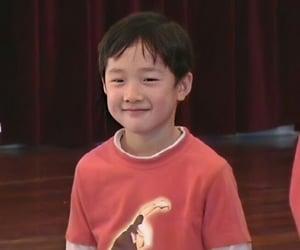 stray kids, Chan, and bang chan image