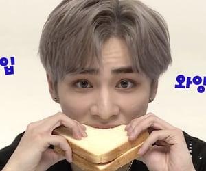 xiaojun vs sandwich