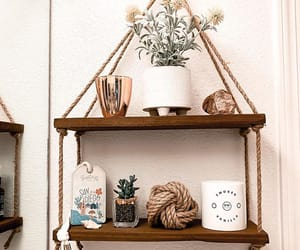diy, do it yourself, and diy crafts image