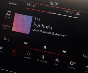 euphoria, music, and song image
