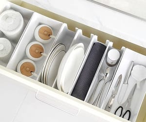 organization, home organization, and home organization ideas image