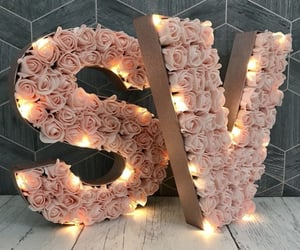 flowers and sv image