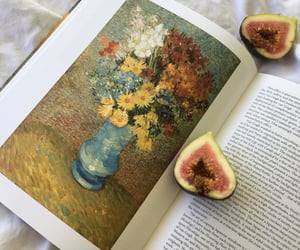 art, book, and alternative image