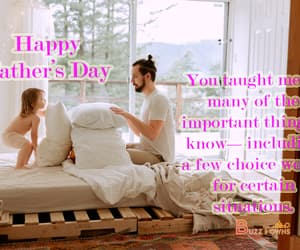 happy fathers day quotes image