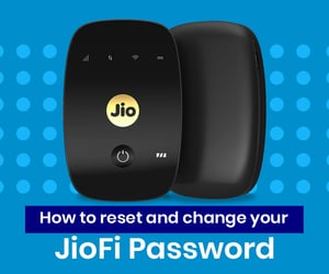 wifi, hotspot, and password image