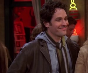 00s, handsome, and paul rudd image