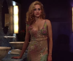 2003, uptown girls, and brittany murphy image