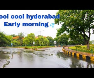 drive, hyderabad, and gopro image