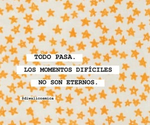 phrases and frases image