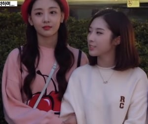 lesbians, yves, and couple picture image