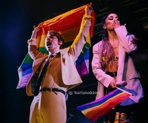 edit, pride month, and lgbtq image
