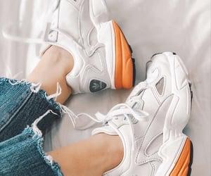 adidas, aesthetic, and boy image