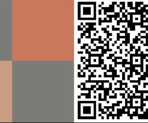 barcode, filters, and instagram image
