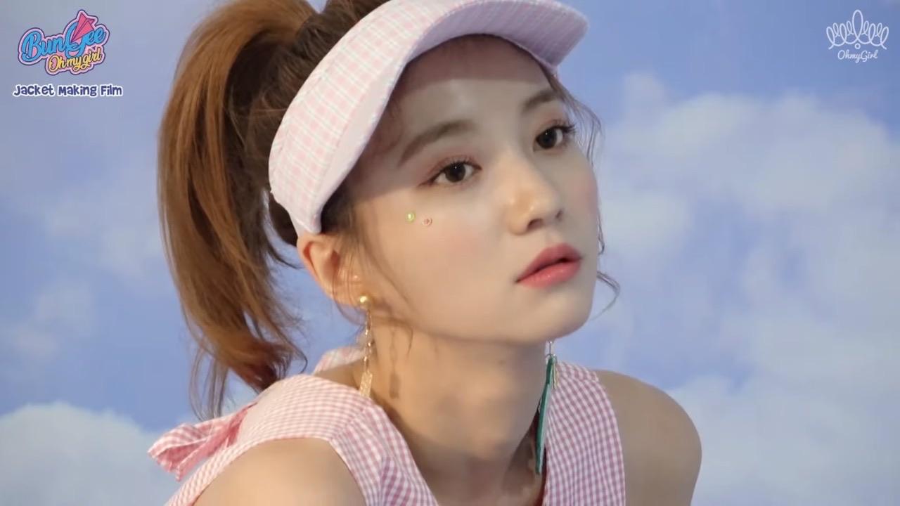 girls, kpop, and mimi image