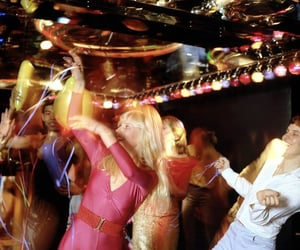 70s and disco image